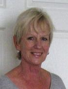 Kristina Herrick