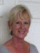 Kristina Herrick