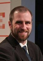 Jeffrey Hess