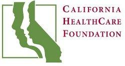 Adult california care center day health