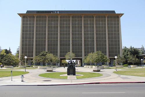 County Clerk/Registrar of Voters | County of Fresno