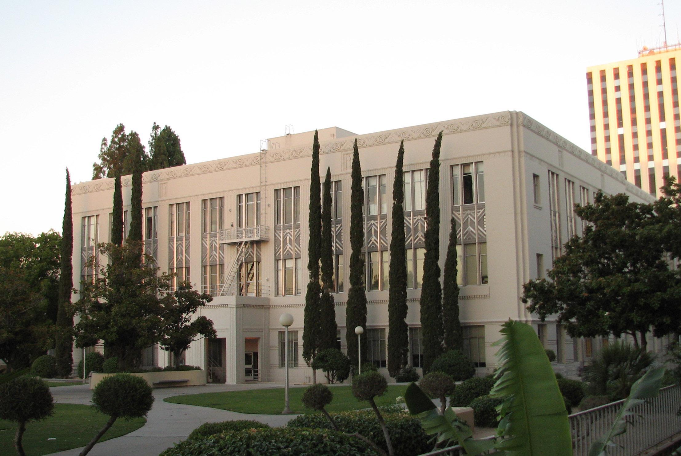 Fresno County To Reopen Mental Health Crisis Center Valley Public