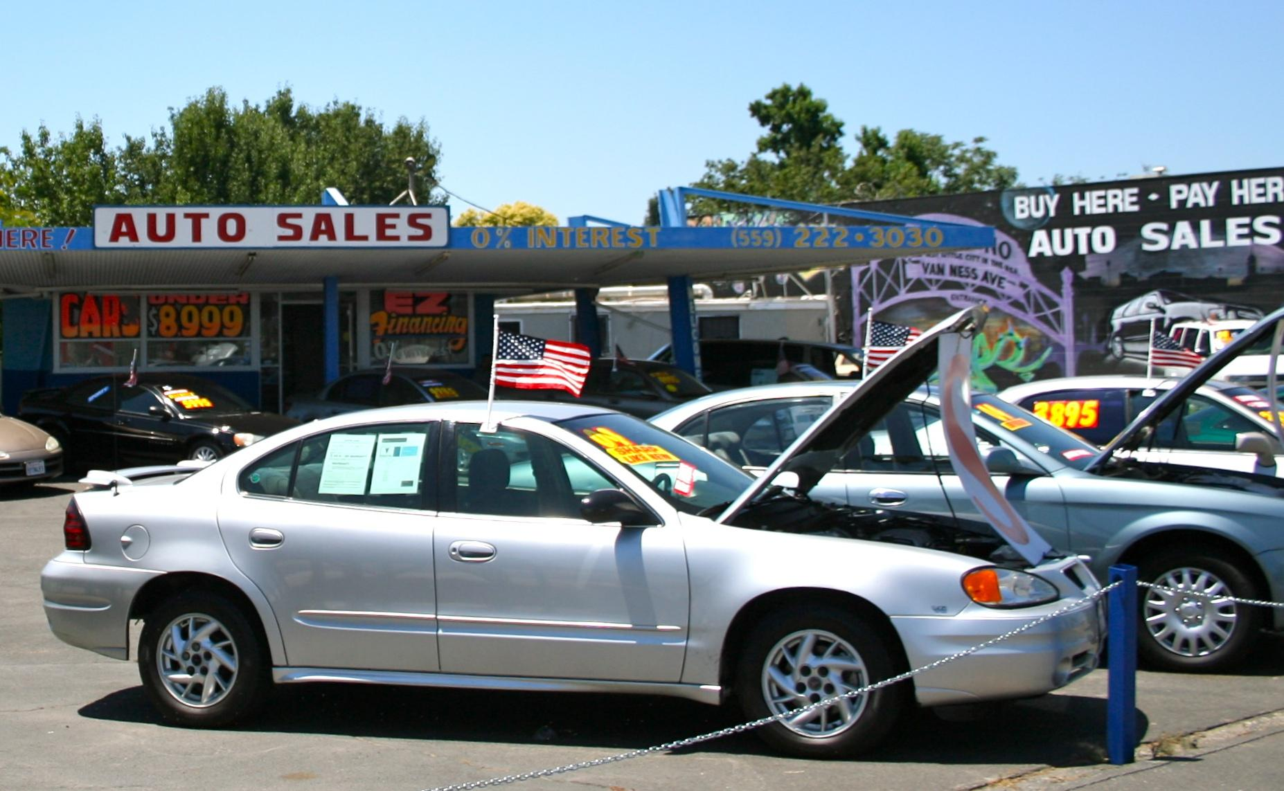 Buy Here Pay Here Lexington Ky >> Buy Here Pay Here Car Lots | New Car Release Information