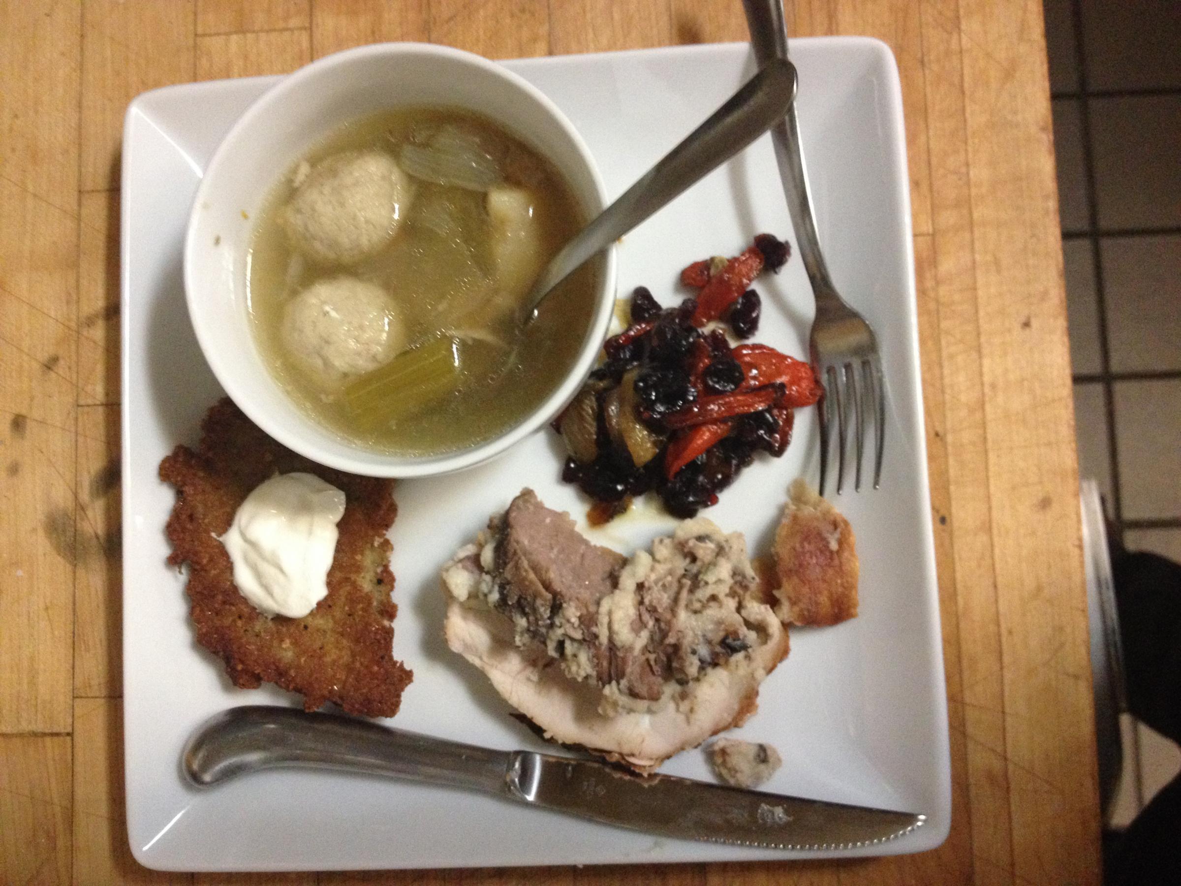 Culinary Schools In Fresno Ca