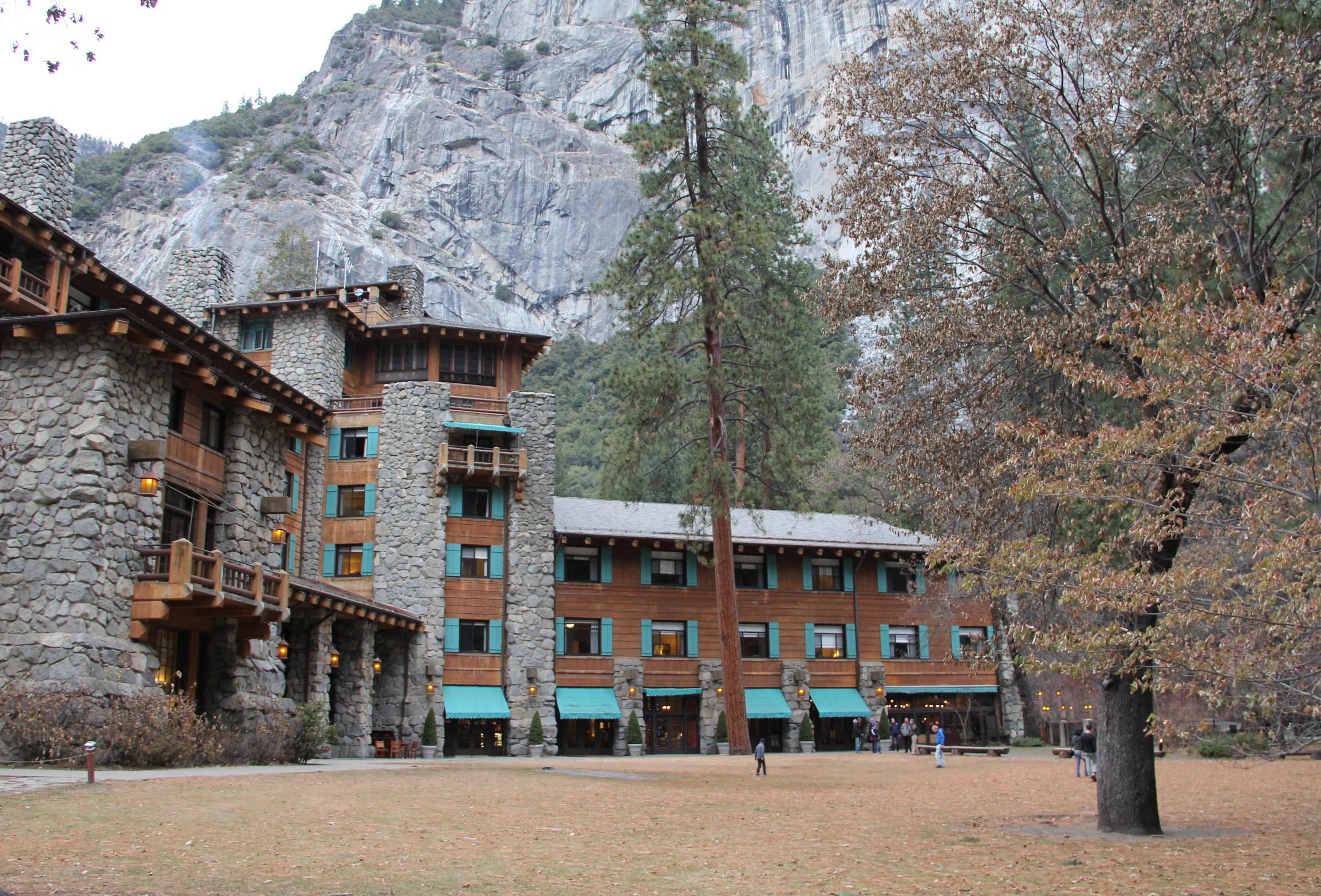 ahwahnee single girls Honeymoons senior single student women all slideshows the ahwahnee dining room the ahwahnee, yosemite valley about our rating system our rating.