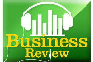 Awesome Business Review: Experience Driven Marketing