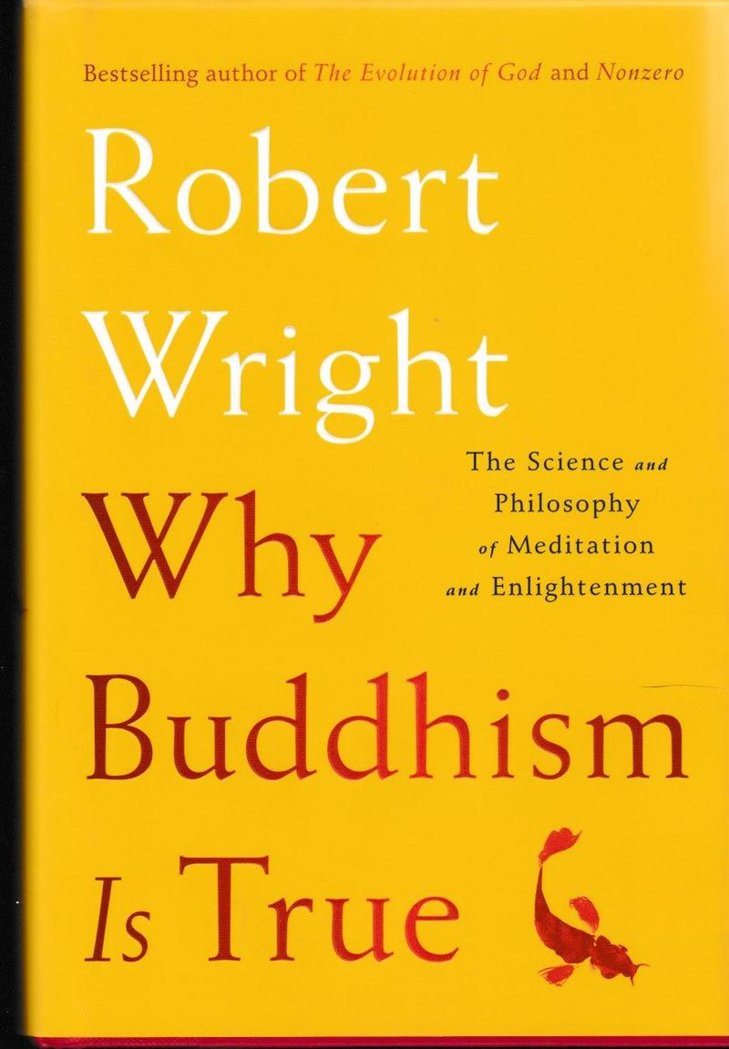 Likely Stories Why Buddhism Is True By Robert Wright  Kwbu. Lawyers In Hartford Ct Ria Investment Advisor. National University Nursing Reviews. Current Wildfires In Colorado Map. Ultrasound Technician Schools In Jacksonville Florida. Writing Programs Online Cisco Training Denver. Electric Ship Propulsion Whisper App Download. Rating Home Security Systems. Northern Rhode Island Animal Hospital