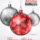 KWBU Holiday Programming