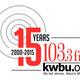 KWBU EMPLOYMENT OPPORTUNITY
