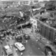 Looking Back: 62nd Anniversary of Waco Tornado