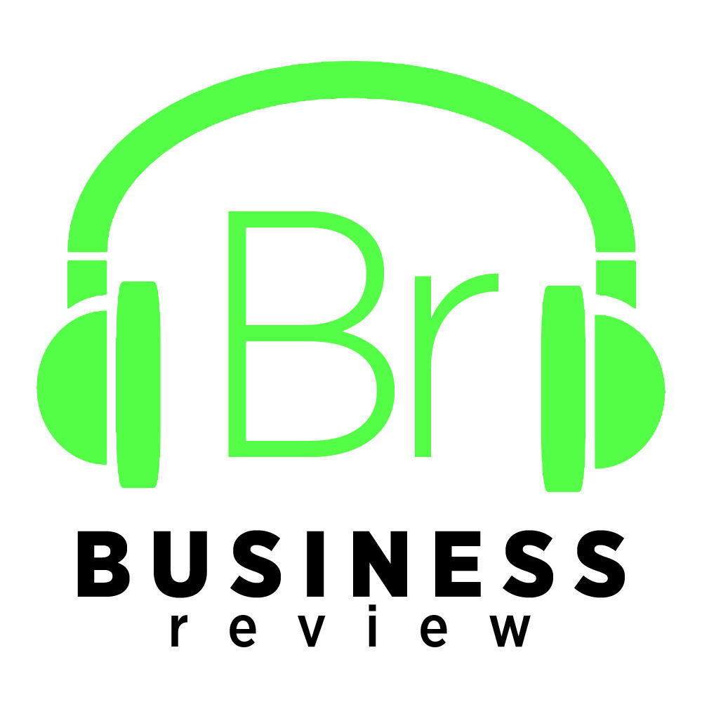 Attractive Business Review