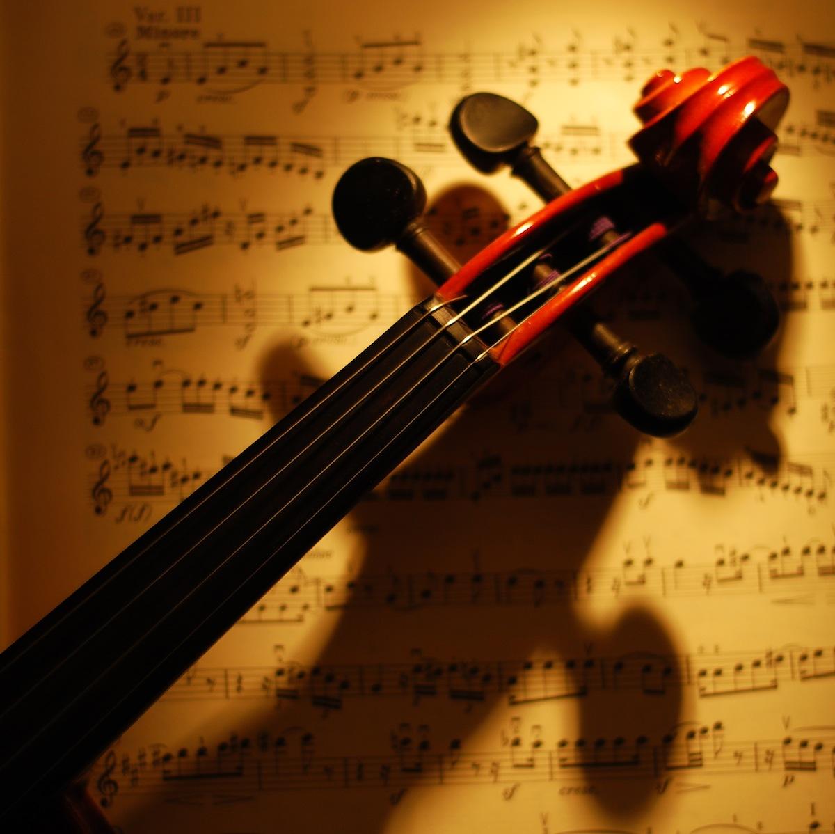 Classical Music Public Radio Tulsa