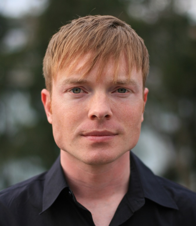 john mackey npr essay Adult psychopathology and diagnosis, 7e, john wiley & sons, inc isbn:  her  work has been featured in several major media outlets, including npr and the.