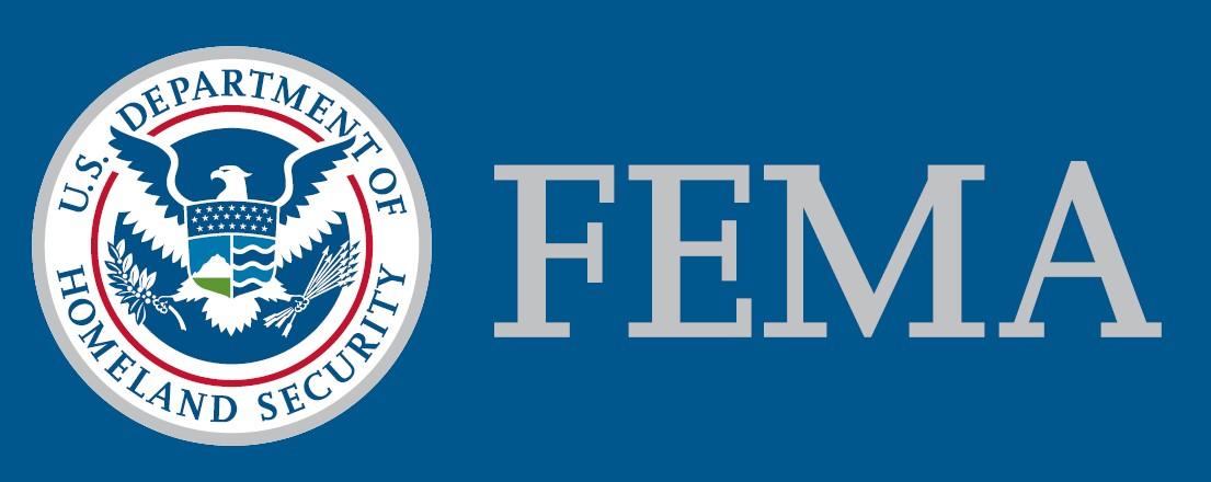 FEMA Awards Grants to Oklahoma Fire Departments | Public Radio Tulsa