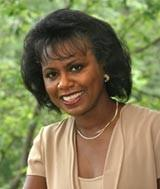 Anita Hill is from Morris, Oklahoma.