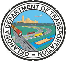 The Oklahoma Transportation Commission approved Monday a $38 million project to improve six miles of U.S. 60 in Osage County.