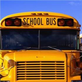A Missouri company will take over management of the Tulsa Public Schools transportation department.