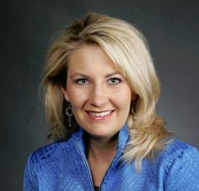 State Rep Skye McNiel