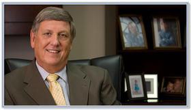 Dr. Keith Ballard