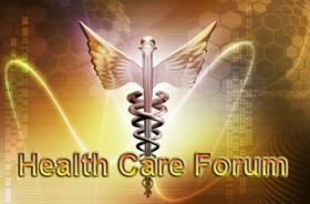 The Tulsa Chamber sponsors a Health Care Forum