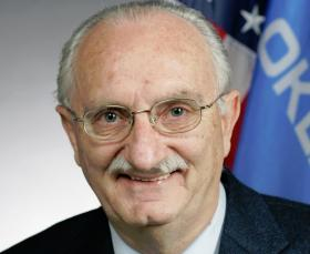Paul Wesselhoft