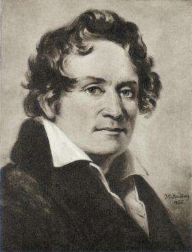 Bernard Crusell