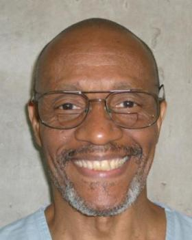 DOC photo of Anthony Banks in 2011