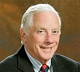 Dan Keating