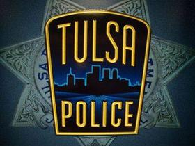 Tulsa police to crack down on unsafe drivers during the holidays