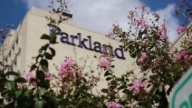 Dallas' Parkland Hospital