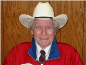 Fred Phelps, Sr.