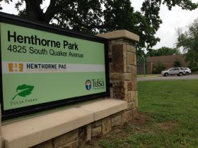 Cuts of $71,000 for building operations and $174,000 for employees at Henthorne Park would effectively end the Clark and Heller theatre programs as they currently exist.