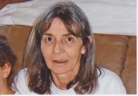 Eileen Springs