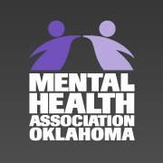 Seminar on Depression will be held in Tulsa.