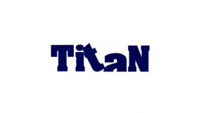 The University of Tulsa Institute for Trauma, Adversity and Injustice (TITAN) will study the benefits of treating sleep problems and nightmares in tandem with traditional posttraumatic stress disorder therapy.