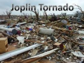 A final report on the Joplin 2011 tornado is released.