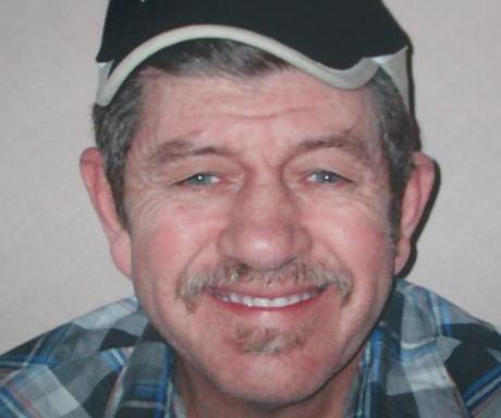 The body of 53-year-old Jerry Adkins is pulled from Lake Keystone.