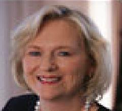 Tulsa Mayor Kathy Taylor