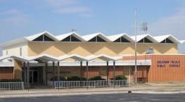 Oologah Schools
