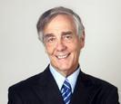 Tulsa's George Kaiser