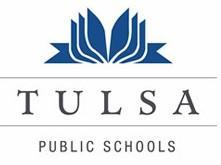 TP'S new logo
