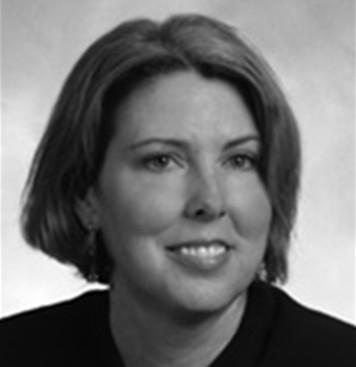 Gail Fair-Tucker is named receiver for River Walk.