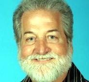 David Emigh