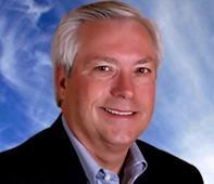 Bill John Baker