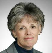 Jeannie McDaniel