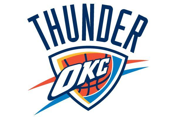 All things Thunder hot sellers
