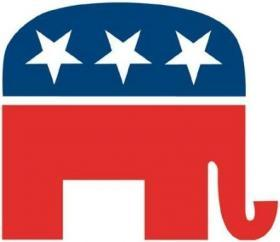 Oklahoma GOP Executive Director Asked to Step Down | Public