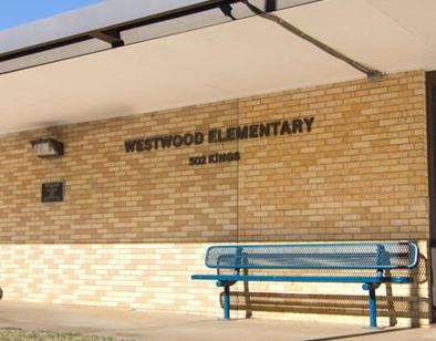Stillwater School Evacuated after Threat; Woman in Custody