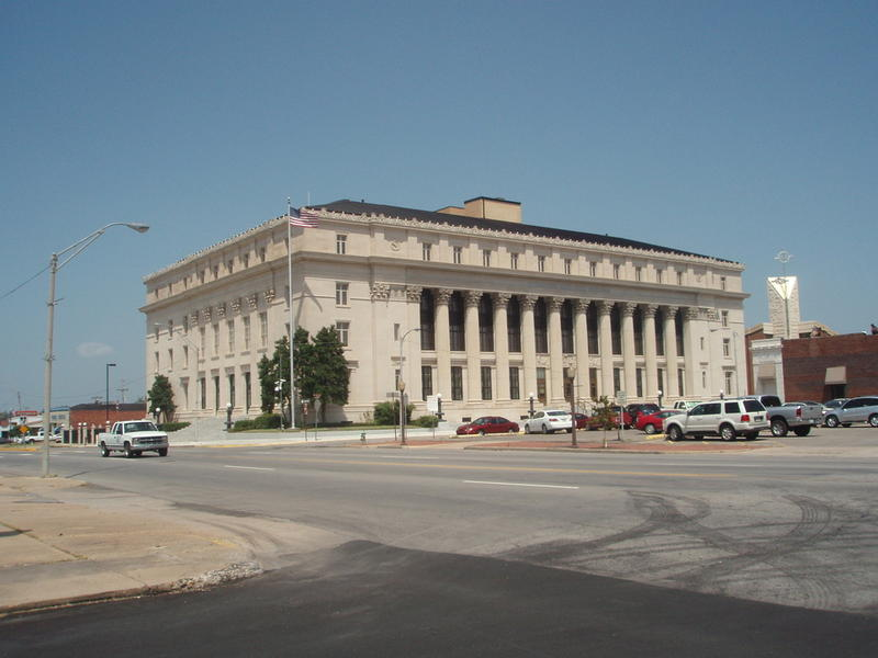 muskogee county Search usa oklahoma muskogee muskogee county welcome to our muskogee county family history research page here you'll find record collections, history, and genealogy resources to help you trace your muskogee county ancestors.