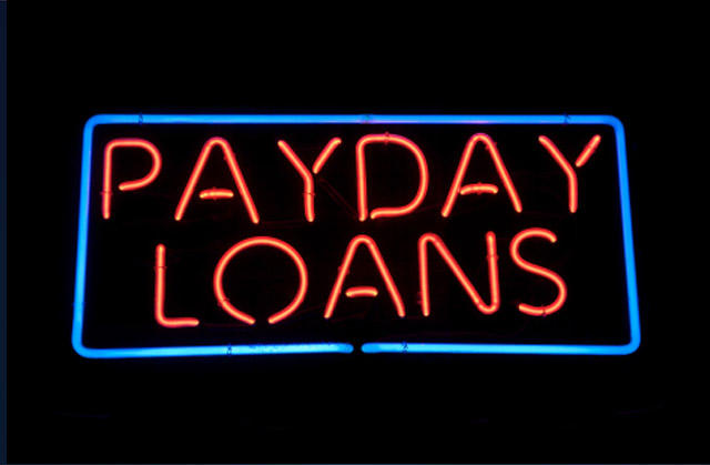 Payday advance south san francisco image 10